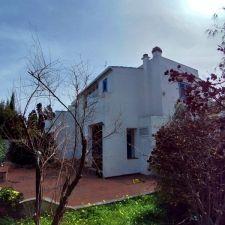 Villa al mare Rif. MA 66