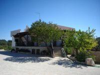 Villa in campagna Rif. V 32 - Ostuni, Brindisi