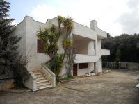 Villa in campagna Rif. V 127 - Ostuni, Brindisi