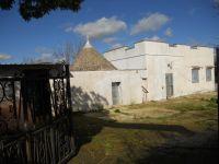 Villa in campagna Rif. V 185 - Ostuni, Brindisi