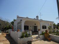 Villa in campagna Rif. V 195 - Ostuni, Brindisi