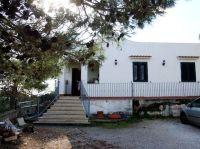 Villa in campagna Rif. V 216 - Ostuni, Brindisi