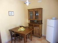 Villa in campagna Rif. V 229 - Ostuni, Brindisi