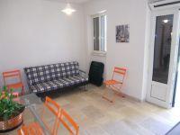 Villa in campagna Rif. V 230 - Ostuni, Brindisi