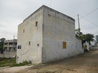 Villa in periferia Rif. V 231 - Ostuni, Brindisi