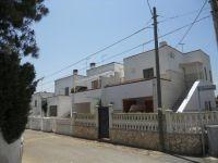 Appartamento indipendente al mare Rif. MA 55 - Ostuni, Brindisi