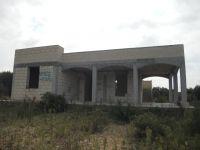 Villa in grezzo Rif. V 240 - Carovigno, Brindisi