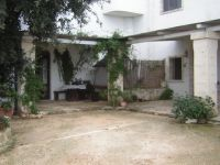 Masseria Rif. M12 - Ostuni, Brindisi