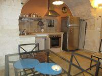 Casa indipendente Rif. 998 - Ostuni, Brindisi