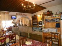 Licenza ristorazione Rif. L 96 - San Michele Salentino, Brindisi