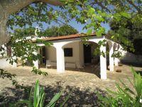 Villa in campagna Rif. V 253 - Ostuni, Brindisi
