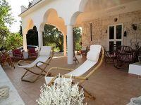 Villa in campagna Rif. V 255 - Ostuni, Brindisi