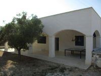 Villa in campagna Rif. V 254 - Ostuni, Brindisi