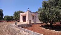 Villa in campagna Rif. V 257 - Ostuni, Brindisi