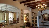 Villa in campagna Rif. V 258  -TRATTATIVA RISERVATA - - San Vito Dei Normanni, Brindisi