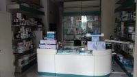 Locale commerciale Rif. L 151 - Ostuni, Brindisi