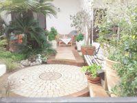 Villa al mare Rif. MA 61 - Ostuni, Brindisi