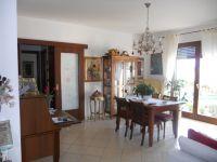 Appartamento Rif. 753  - Carovigno, Brindisi