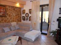 Appartamento Rif. 883  - Carovigno, Brindisi