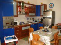 Appartamento indipendente Rif. 453 - Ostuni, Brindisi