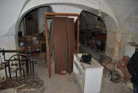 Locale Rif. L 160 - Ostuni, Brindisi
