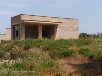 Villa in campagna Rif. V 271 - Ostuni, Brindisi
