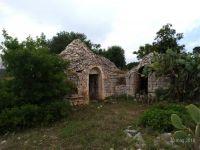 Trulli Rif. TR 312 - Ostuni, Brindisi
