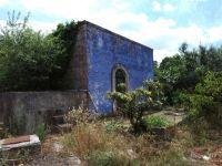 Antico casale in pietra + trulli Rif. TR 314 - Ceglie Messapica, Brindisi