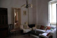 Casa indipendente Rif. 1096 - Carovigno, Brindisi