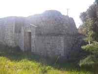 Lamia + 2 trulli Rif. TR 320 - Ostuni, Brindisi