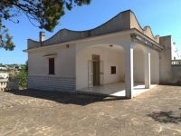 Villetta in campagna Rif. V 280 - Ostuni, Brindisi