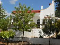 Villa in campagna Rif. V 138 - Ostuni, Brindisi
