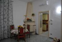 Appartamento Rif. 663 - Ostuni, Brindisi