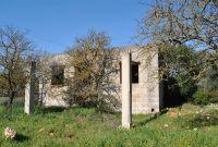 Villetta in campagna rif. V 288 - Ostuni, Brindisi