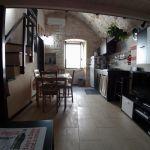 Casa indipendente Rif. 1137  - Ostuni, Brindisi