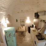 Casa indipendente Rif. 1139 - Ostuni, Brindisi