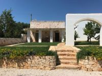 Villa Antica Lamia V 296 TR 344 - Ostuni, Brindisi