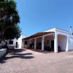 Villa in campagna Rif. V 298 - Ostuni, Brindisi