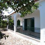 Villa in campagna Rif. V 299 - Ostuni, Brindisi