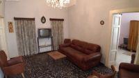 Casa indipendente Rif. 1154  - Ostuni, Brindisi