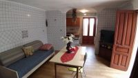 Villa al mare Rif. MA 69 - Costa Merlata, Brindisi