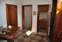 Casa indipendente Rif. 1155 - Ostuni, Brindisi