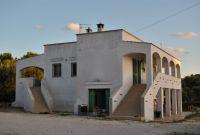 Villa in campagna Rif. V 300 - Ostuni, Brindisi