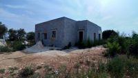 Villa in campagna Rif. V 301 - Ostuni, Brindisi
