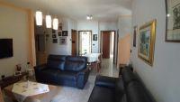 Appartamento Rif. 1159 - Ostuni, Brindisi