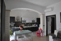 Appartamento Rif. 1160 - Ostuni, Brindisi