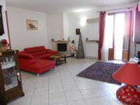 Appartamento Rif. 676 - Ostuni, Brindisi