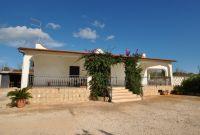 Villa in campagna Rif. V 302 - Ostuni, Brindisi