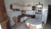 Appartamento rif. 1164 - Ostuni, Brindisi